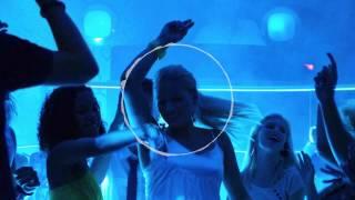 Antiparty - Poniiboi ft. Jee Jee (René Janssen Remix)