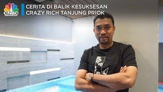 Video Ternyata Ini Bisnis  Ahmad Sahroni, CrazyRich Tanjung Priok MP3, 3GP, MP4, WEBM, AVI, FLV April 2019