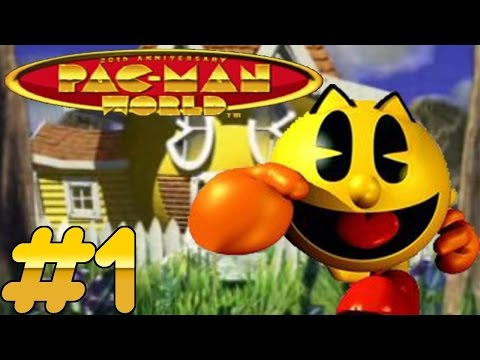 pac man world playstation 1 cheats
