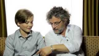 Nonton Boychoir    Garrett Wareing   Francois Girard Interview Film Subtitle Indonesia Streaming Movie Download