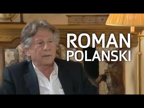 Roman Polanski - Pardonnez-moi: Darius Rochebin reçoit aujourd'hui Roman Polanski Retrouvez toutes les vidéos de Pardonnez-moi sur : http://www.tsr.ch/emissions/pardonnez-moi.