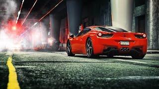 "For more details of Ferrari 458 Spider visit the link below:-http://auto.ferrari.com/en_EN/sports-cars-models/car-range/458-speciale/#specifications-~-~~-~~~-~~-~-Please watch: ""Audi A3 E-Tron 2017"" https://www.youtube.com/watch?v=X4D8pZuAyF8-~-~~-~~~-~~-~-"
