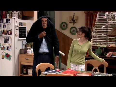 Top 15 Funniest George Lopez Show Moments (10-6)