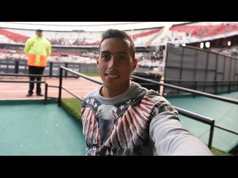 Ramiro Funes Mori: