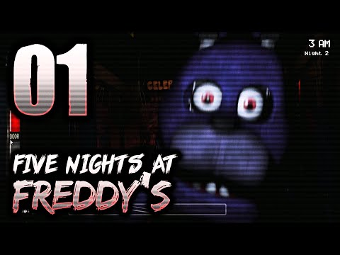 freddyw - Not too sure why I did this, but if you enjoyed let me know and I could play through more of this as well as other scary games :] Subscribe to my channel! - ...
