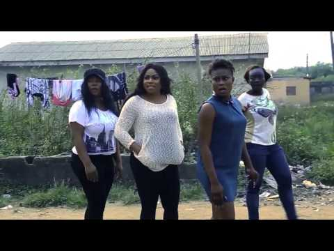 ALATIKA | Latest Yoruba Movie 2017 |