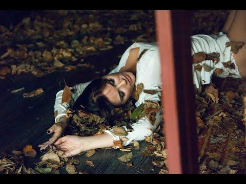 Фото Kristelle feat. Влад Топалов - Тесные Связи