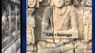 Video Borobudur - Bukti Candi Borobudur Peninggalan Nabi Sulaiman MP3, 3GP, MP4, WEBM, AVI, FLV Juni 2019