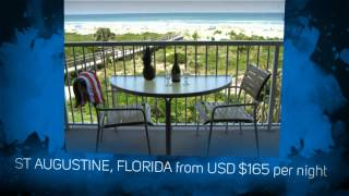 Searching for Vacation Rentals?, Find great deals at http://rentalo.com.  Save time using our Lodging Finder Inquiry service to broadcast your inquiry and get quotes that match your lodging needs.  On this newsletter, we feature the following deals: TOP 10 DEALS IN THE USA:ANNA MARIA ISLAND, FL from USD $265 per nightBRANSON, MISSOURI from USD $170 per nightBRECKENRIDGE, COLORADO from USD $299 per nightDESTIN, FLORIDA from USD $150 per nightKISSIMMEE, FLORIDA from USD $220 per nightMARTHS VINEYARD, MA from USD $340 per nightSIESTA KEY, FLORIDA from USD $213 per nightST AUGUSTINE, FLORIDA from USD $165 per nightWAIMEA, KAUAI, HAWAII from USD $110 per nightWOODSTOCK, VERMONT from USD $149 per nightTOP 10 DEALS IN THE WORLD:GUANACASTE, COSTA RICA from USD $199 per nightMALLORCA, SPAIN from EUR €175 per nightNASSAU, BAHAMAS from USD $180 per nightNEGRIL, JAMAICA from USD $139 per nightPROVIDENCIALES, TURK & CAICOS from USD $175 per nightPLAYA DEL CARMEN, MEXICO from USD $245 per nightPUERTO VALLARTA, MEXICO from USD $165 per nightPUERTO VALLARTA, MEXICO from USD $165 per nightREYKJAVIK, ICELAND from USD $170 per nightWHISTLER, BC, CANADA from USD $250 per nightFor more deals, visit www.rentalo.com