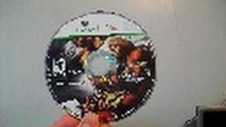 Make FREE Xbox 360 games at Home