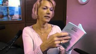Couple cherche esclaves sexuel-Brigitte Lahaie,Alban Ceray,