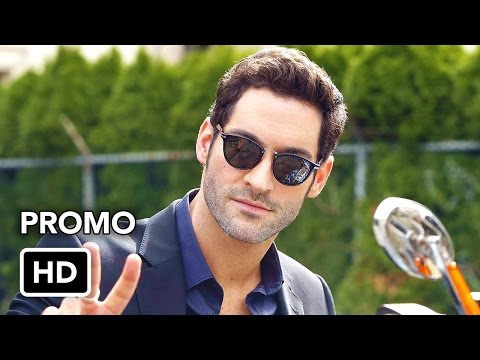 Lucifer 1.06 (Preview)