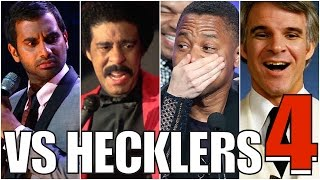 Famous Comedians VS. Hecklers (Part 4/4) full download video download mp3 download music download
