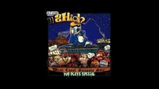 Warren G - Tha Real One (Feat Bo Roc & Bad Azz) 2013