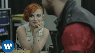 Paramore - Daydreaming