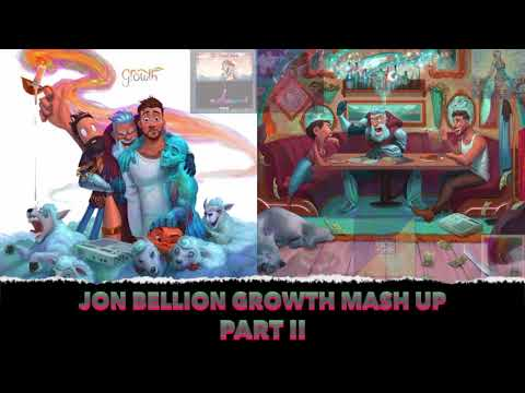 jon bellion the human condition songs mp3 download