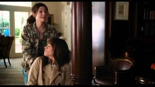Nonton Le Second Souffle You Re Not You  Bande Annonce Vf Film Subtitle Indonesia Streaming Movie Download