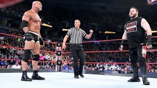 GOSTOU ? DEIXE SEU LIKE E INSCREVA-SE NO CANAL! APOIE A WWE EM GERAL: https://apoia.se/wweemgeral SITE: http://www.wweemgeral.com/ GRUPO WWE EM GERAL: https:...