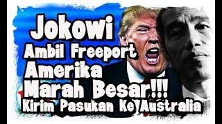 Video Ternyata AS Marah Besar Tapi Jokowi Tidak Kenal Takut MP3, 3GP, MP4, WEBM, AVI, FLV Maret 2019