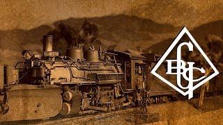 Nonton Jim Vail's Glenwood & Black Creek Narrow Gauge Railroad HOn3 DCC Layout Tour Film Subtitle Indonesia Streaming Movie Download