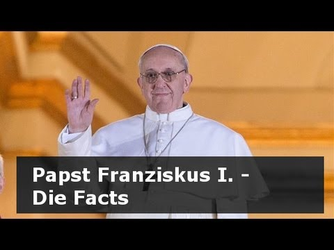 Abtreibung? Verhütung? - Fakten über Papst Franziskus