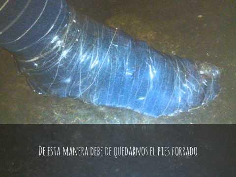 Zapatos »ofertas Hormas 202018 Para top vqwvXO15