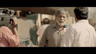 """NIÑAS ARAÑA"" lanza trailer y fija fecha de estreno"