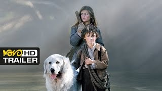 Nonton Belle And Sebastian 2 Official Trailer   2015  Hd  Film Subtitle Indonesia Streaming Movie Download