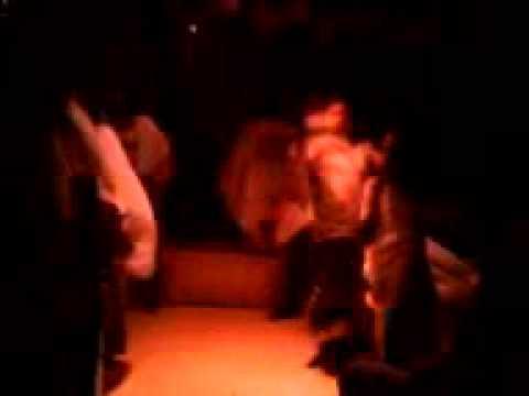 festividades dos adolescentes (Grupo Geração de Adoradores) Ass De Deus Pão da Vida em Urucânia