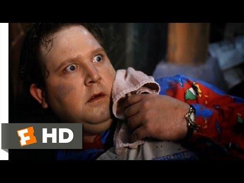 Video Leprechaun (2/11) Movie CLIP - I'm Back (1993) HD download in MP3, 3GP, MP4, WEBM, AVI, FLV January 2017