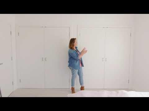 Fresh Internal Doors and Skirts | The Home Team S5 E16