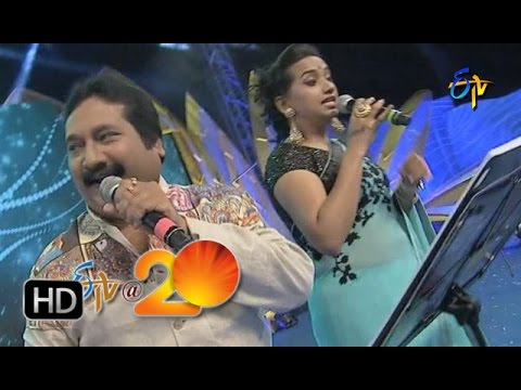 Mano-Kalpana-Performance--Lux-Papa-Lux-Papa-Song-in-Nellore-ETV-20-Celebrations