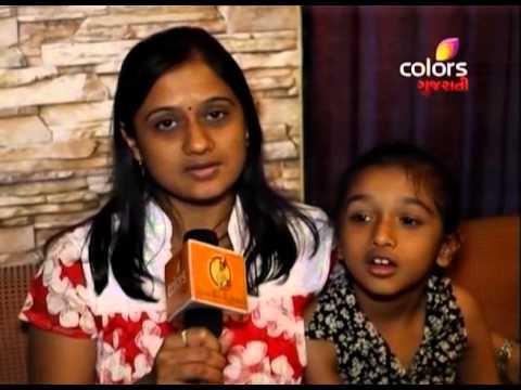Food-Thi-Gujarati--16th-April-2016--ફૂડ-થી-ગુજરાતી--Full-Episode