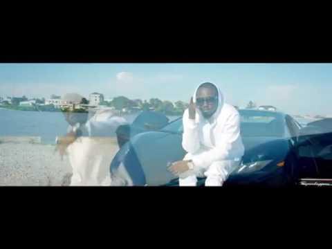 Boss Ice Prince TOOxCLUSIVE Music Video