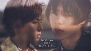 "Video Rei x Masao || ""Lost in the moment"" MP3, 3GP, MP4, WEBM, AVI, FLV September 2018"