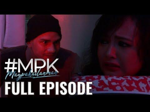 Magpakailanman: Student for rent | Full Episode