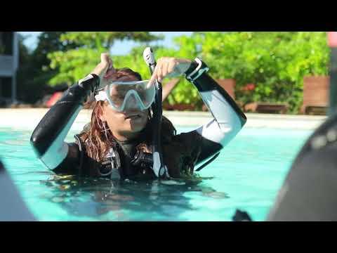 Become a Pro - SSI Scuba Diving Instructor_Búvárkodás. Heti legjobbak