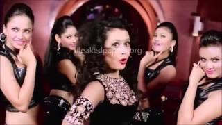 Punjabi Song by Neha Kakkar...