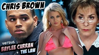 Dramatisation of the events surrounding the Police Standoff at Chris Browns LA mansion featuring Baylee Curran and lots of funny MEMEs.Follow Jump Off TVhttp://facebook.com/JumpOffTVhttp://instagram.com/JumpOffTVhttp://twitter.com/JumpOffTVhttp://www.jumpoff.tv