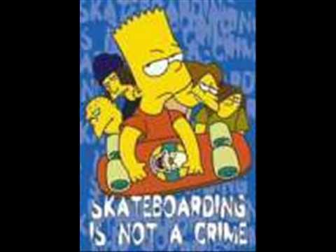Смотреть видео онлайн с Симпсоны / The Simpsons
