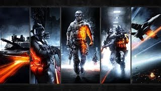 Hey everyone sorry I have been trying to figure out how to do some PC Gameplay live streams and they didn't work out at all (which is why they are hidden). . . so I do apologize for not having other streams/videos this week. So let's do a Friday Night Fights but on BF4. I can see your comments so feel free to leave some questions since I also have a mic. Also feel free to tweet questions :-D my twitter is below. NOTE: There is a 1 minute delay. As always feel free to like, favorite, comment and/or subscribe. Subscribe: http://www.youtube.com/subscription_center?add_user=Sh4d0wfox007Channel: https://www.youtube.com/user/Sh4d0wfox007Twitter: https://twitter.com/Sh4dowfox007Facebook: https://www.facebook.com/shadowfox.doubleosevenGoogle+: https://plus.google.com/u/0/b/111609735189523730343/111609735189523730343/Misc. Info.Map: Friday Night Mode: Back to realityPlatform: Xbox OneEditor - Sony VegasCapture Tool - Hauppauge HD PVR2Schedule for Videos:Honestly they will be quite random since I am now doing more live streams. Streams should be Monday, Wednesday, & Friday. In addition the day new games come out that I purchase.