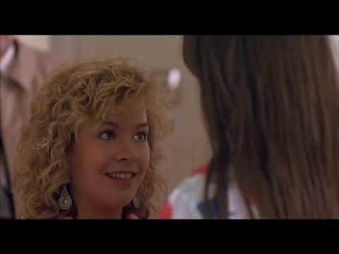 Halloween 5: The Revenge of Michael Myers (1989) - Full Movie