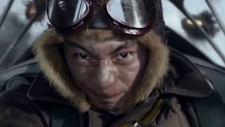 Nonton Zero Fighter Kamikaze Attack   Eternal Zero            0 Film Subtitle Indonesia Streaming Movie Download