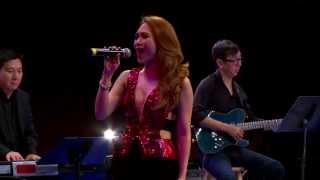 Ước Gì - Mỹ Tâm 2015 (Live), my tam, mỹ tâm, ca si my tam
