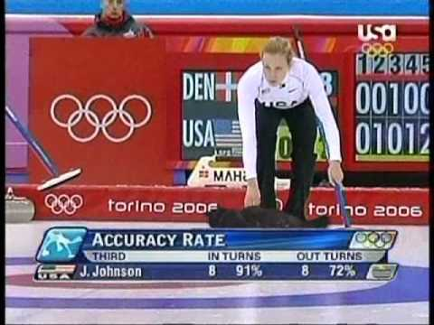 OLYMPIC CAT CURLING - Have you seen this?