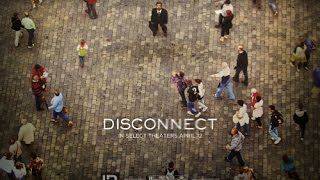 Nonton Disconnect 2012 HD Full Movie Film Subtitle Indonesia Streaming Movie Download