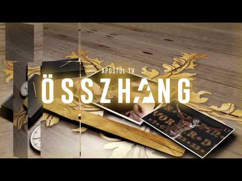 2018-07-12 Összhang - 24. rész - 2018.07.14.