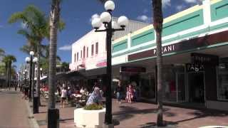Hastings New Zealand  city photos : Napier New Zealand