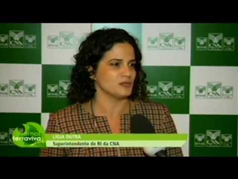 CNA promove o primeiro Diálogo Agrícola Brasil - Argentina
