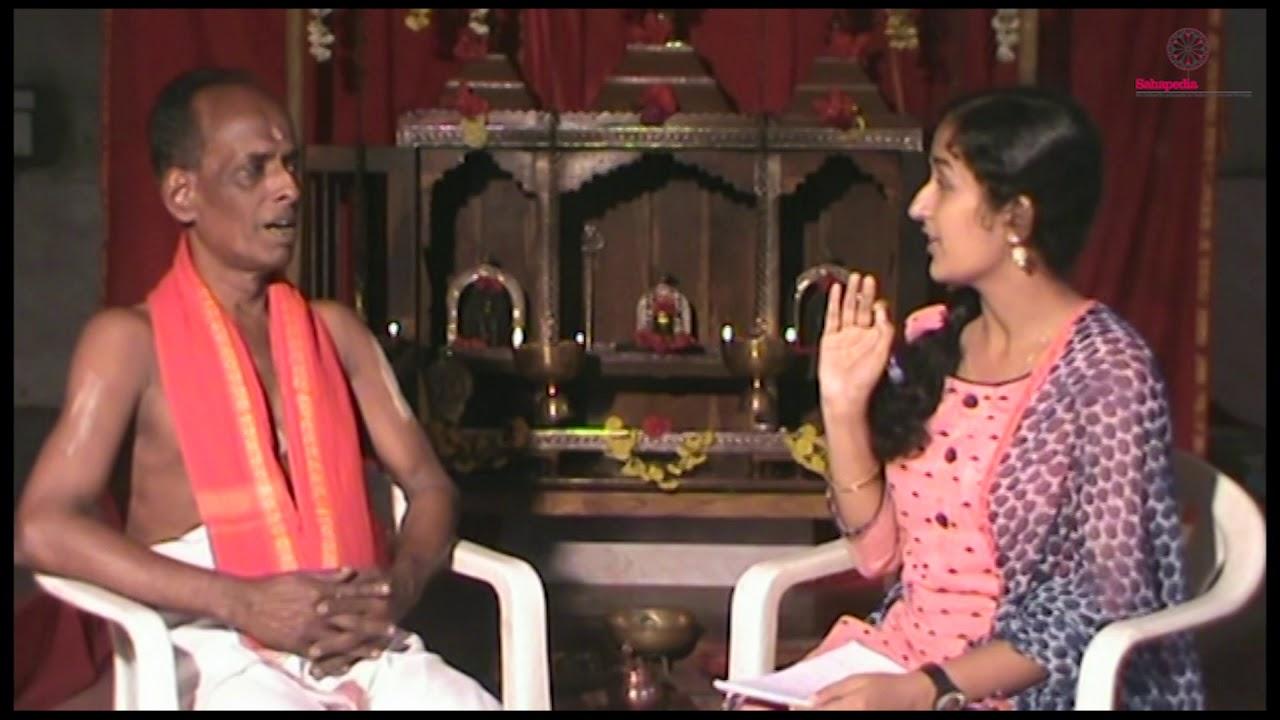 Chikkamela: In conversation with Surendra Pai
